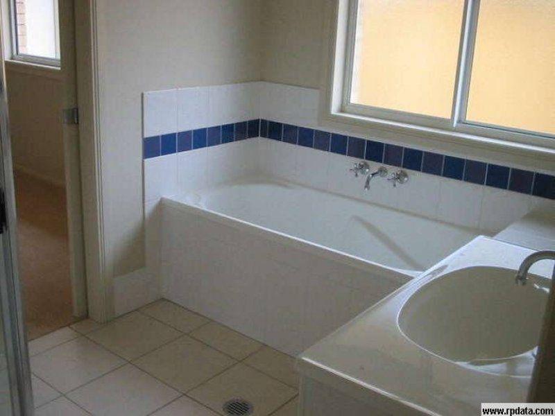 34  Tallowood Way, Sunnybank Hills QLD 4109, Image 0