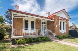 98 Clinton Street, Orange NSW 2800