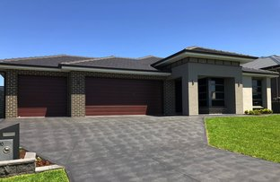 Picture of 10 Mima St, Fletcher NSW 2287