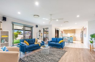 Picture of 2 Madrid Court, Wishart QLD 4122