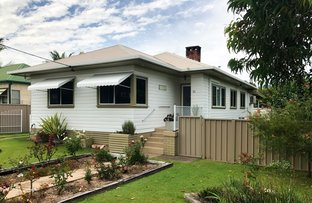 Picture of 21 Bruntnell Street, Taree NSW 2430