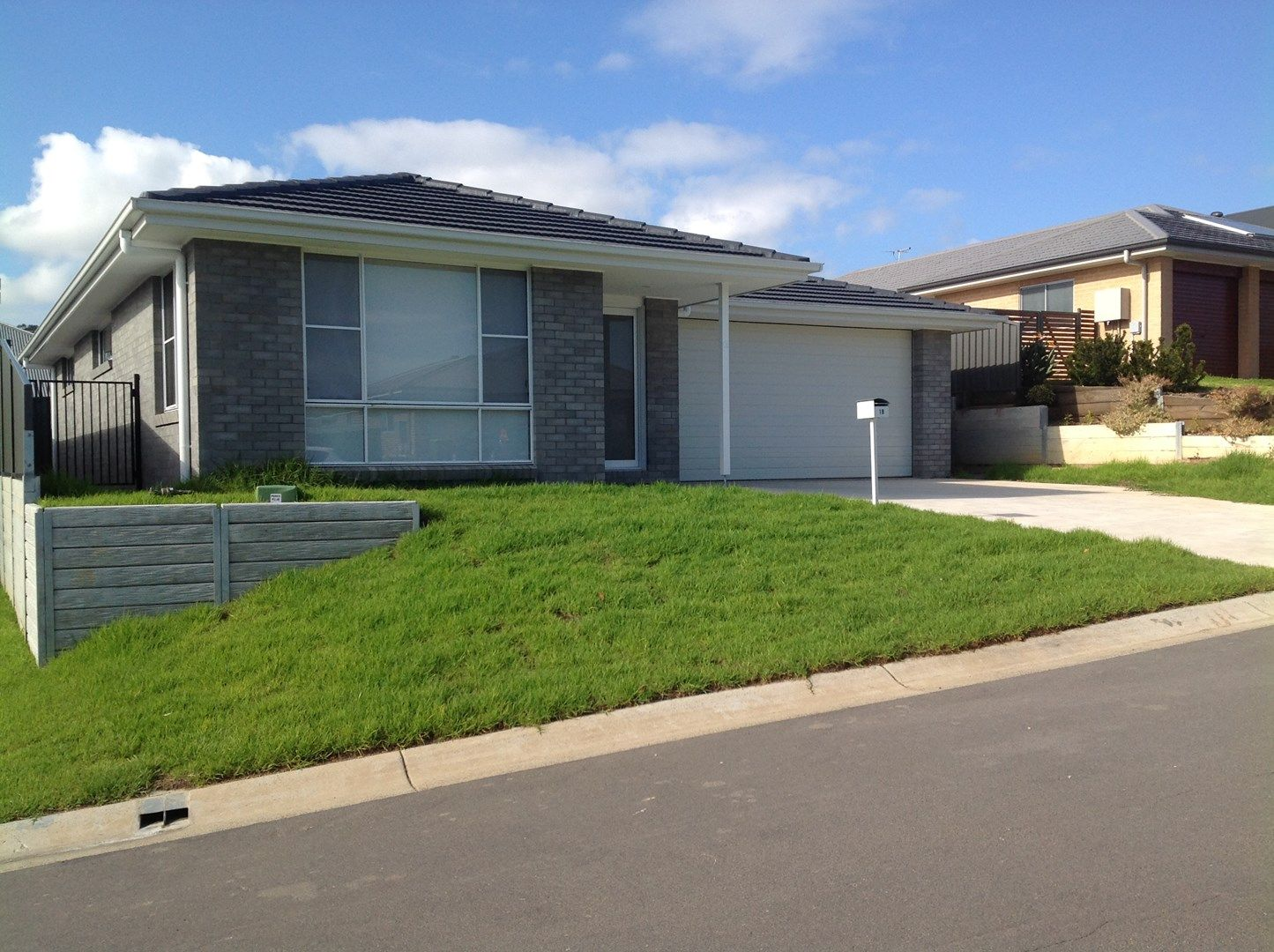 1b Georgia Lane, Bonnells Bay NSW 2264, Image 0