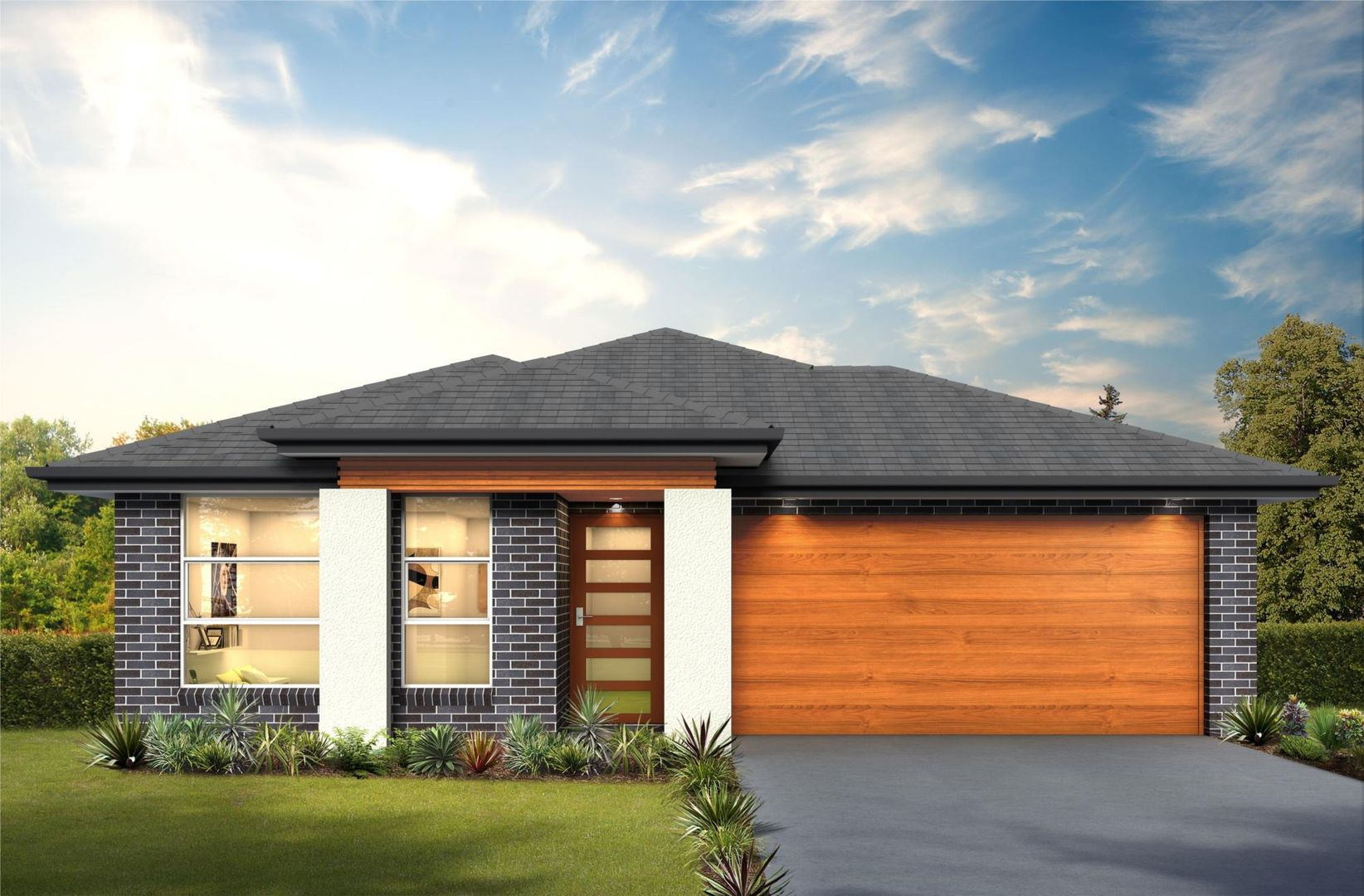 Lot 6082 Elkhorn Street, Marsden Park NSW 2765, Image 0