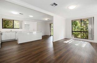 Picture of 102 Mount Pleasant Avenue, Normanhurst NSW 2076