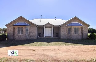 Picture of 75 Wolbah Close, Inverell NSW 2360