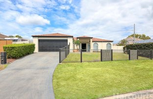 Picture of 8 Voyagers Drive, Banksia Beach QLD 4507