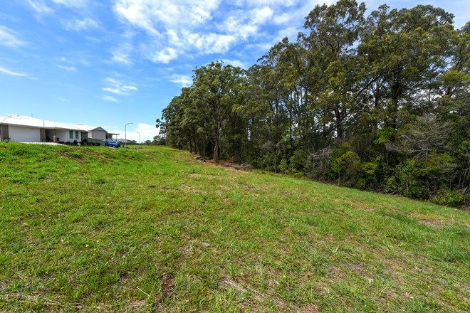 Picture of 39 Brenchley  Circuit, CROSSLANDS NSW 2446