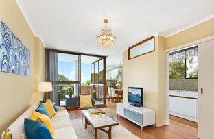 Picture of 40/22-28 Penkivil Street, Bondi NSW 2026