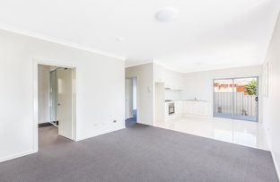 17/121-125 Lake Entrance Road, Barrack Heights NSW 2528