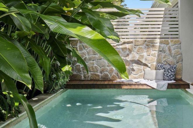 Picture of 1/53 Avanti Street, MERMAID WATERS QLD 4218