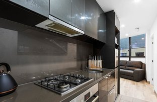 Picture of 102/33 Clarke Street, Southbank VIC 3006