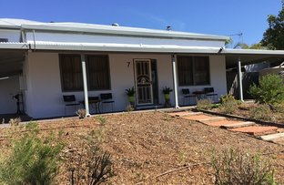 Picture of 7 Hartley Street, Port Augusta West SA 5700