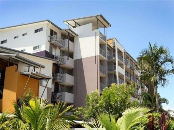 33 11-17 Stanley Street, Townsville City QLD 4810, Image 0
