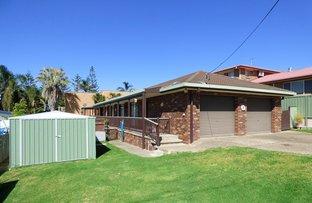Picture of 12 Chandos St, Eden NSW 2551