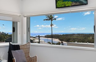 Picture of 27 Sutherland Street, Kingscliff NSW 2487