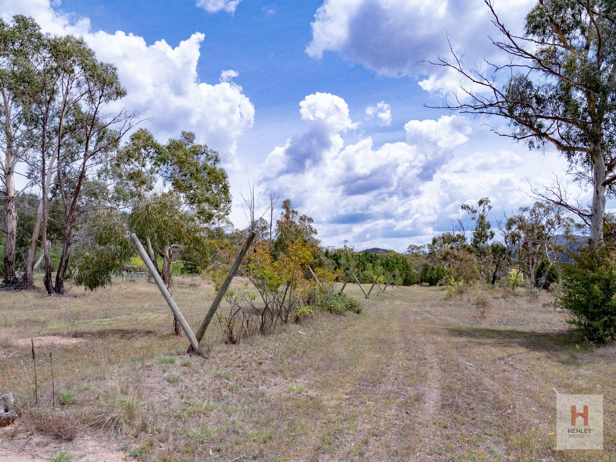 699 Mittagang Road, Cooma NSW 2630, Image 0