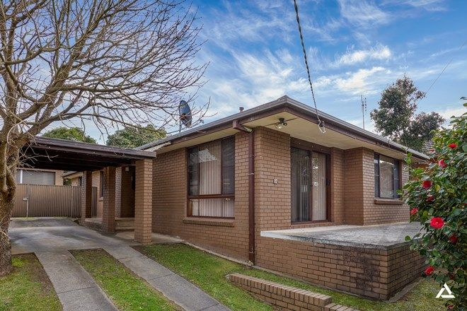 Picture of 17 Lilleys Road, WARRAGUL VIC 3820