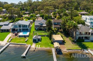 Picture of 285 Coal Point Road, Coal Point NSW 2283