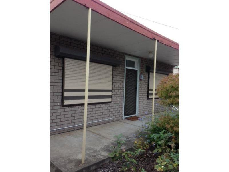 81 Macpherson Street, Footscray VIC 3011, Image 0