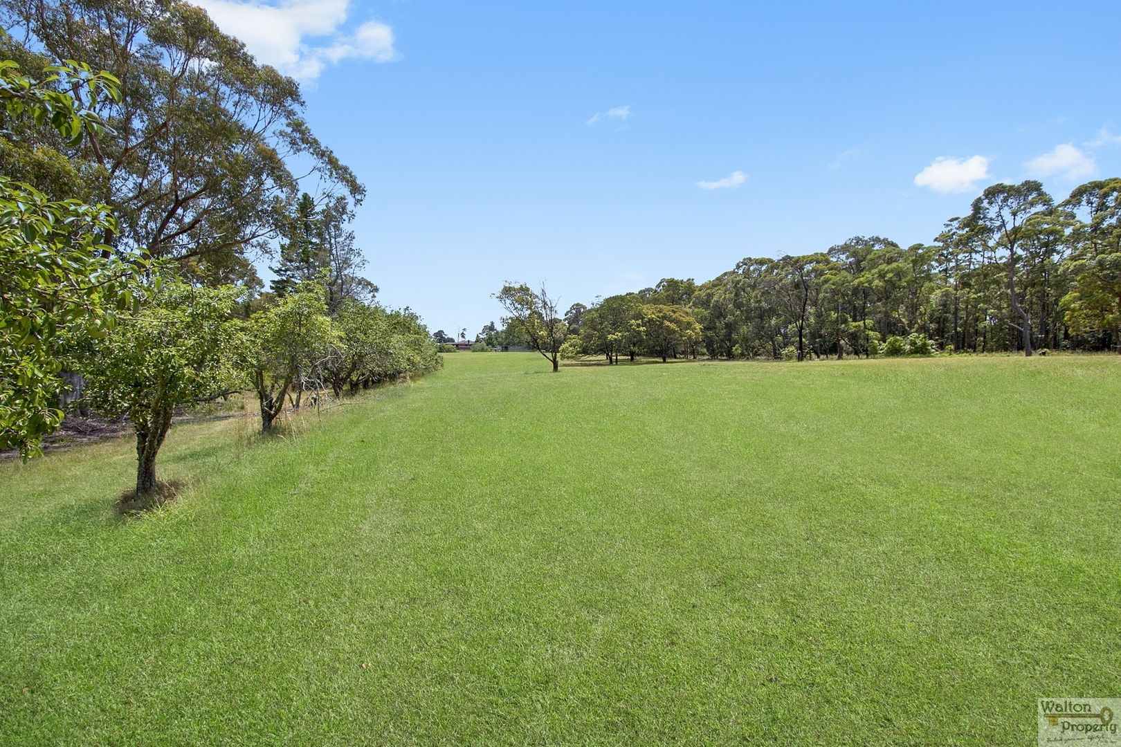 1857 Bells Line Of Road, Kurrajong Heights NSW 2758, Image 1