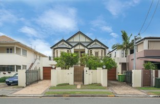 Picture of 51A Palm Avenue, Surfers Paradise QLD 4217