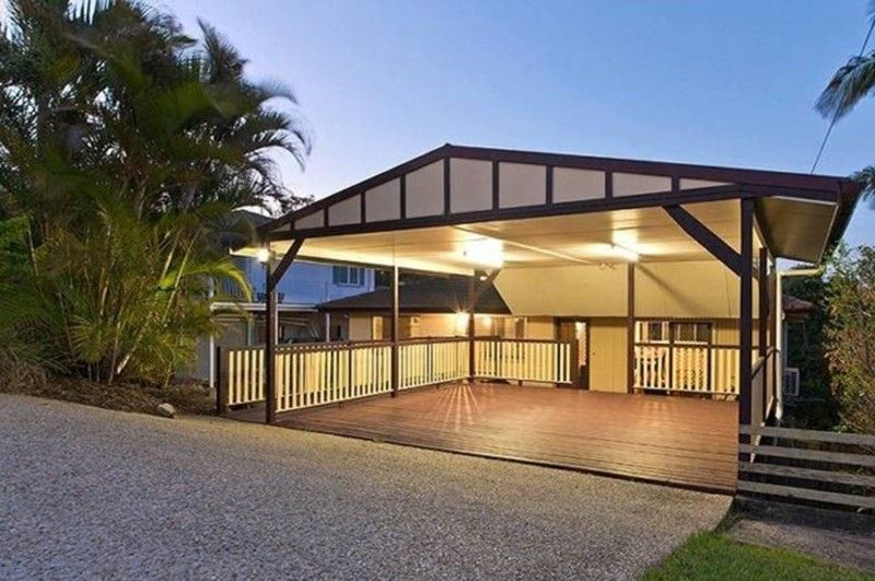 82 Narellan Street, Arana Hills QLD 4054, Image 0