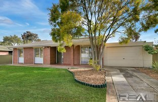 Picture of 32 Richmond Road, Parafield Gardens SA 5107