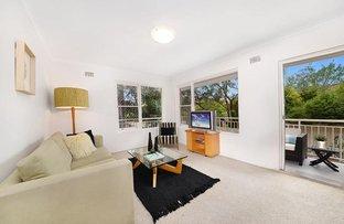 Picture of 3/26 Addison Street, Kensington NSW 2033