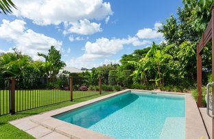 Picture of 5 Leila Place, Pullenvale QLD 4069