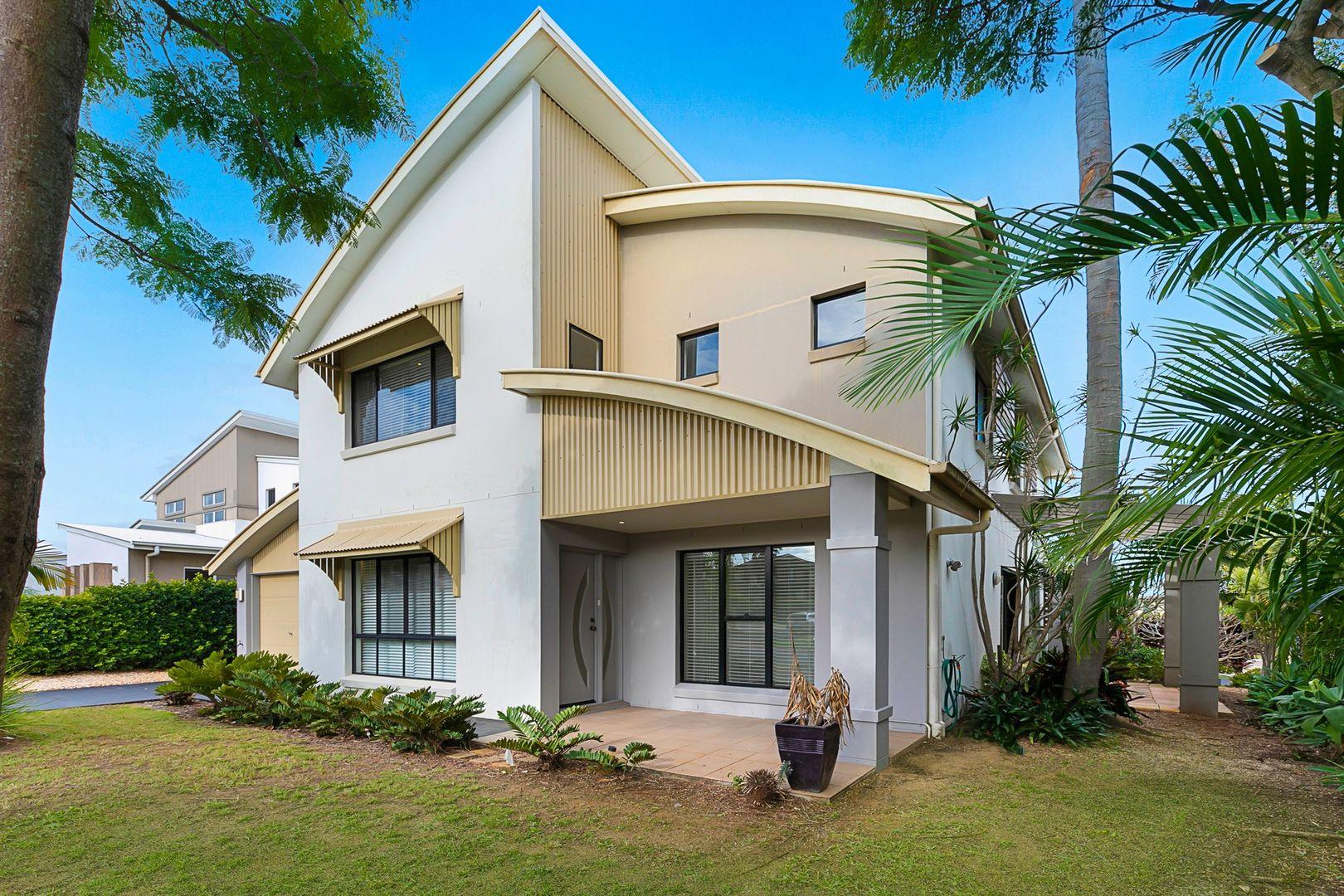 2 Haslingden Drive, Redland Bay QLD 4165, Image 0