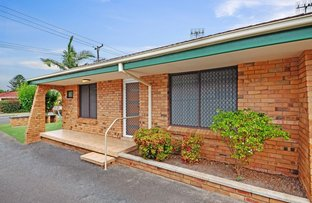 Picture of 1/175 Bourke Road, Umina Beach NSW 2257