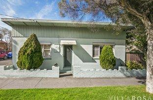 115 Swanston Street, Geelong VIC 3220