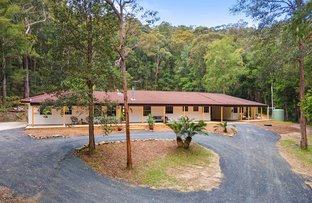 Picture of 6 Wandi Close, Bensville NSW 2251