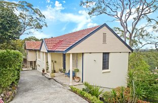 Picture of 43 Bayswater Road, Lindfield NSW 2070