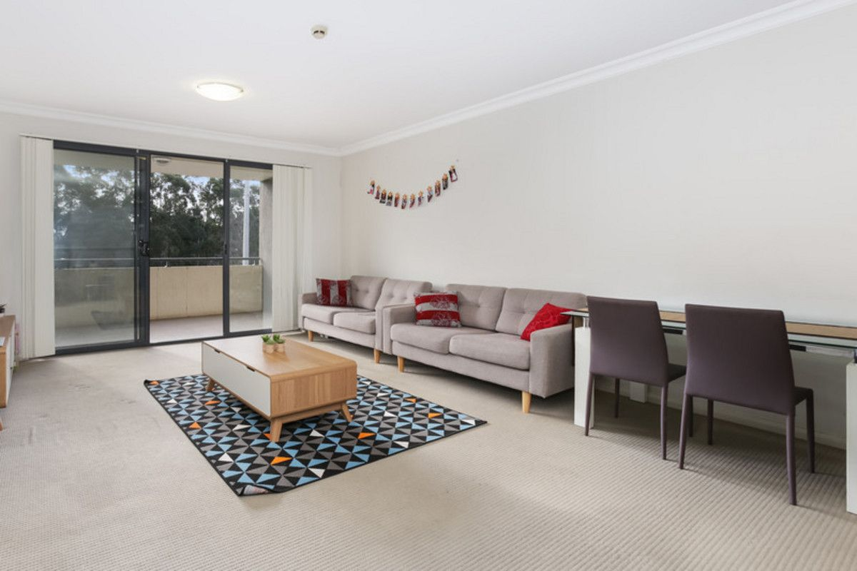 51/32-34 Mons Road, Westmead NSW 2145, Image 1