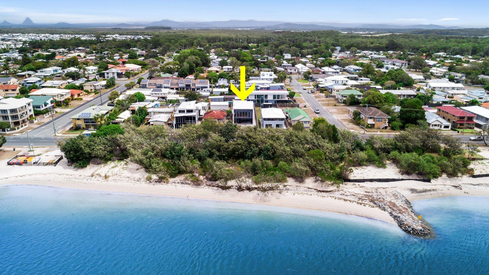 26 Esplanade, Golden Beach QLD 4551, Image 0