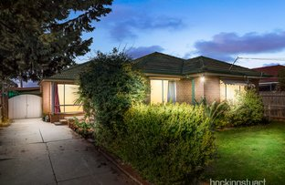 Picture of 11 Blackwood Drive, Melton South VIC 3338
