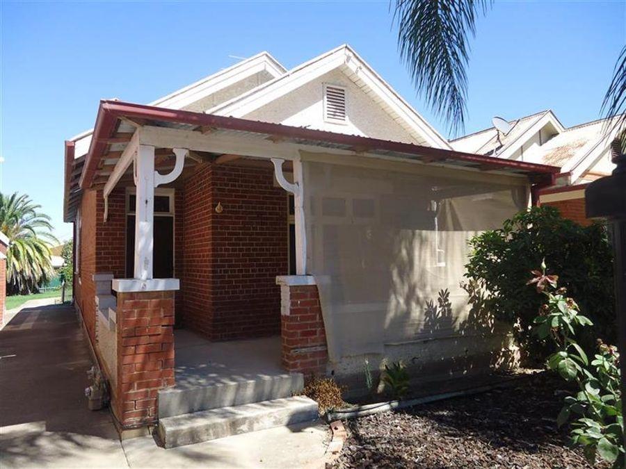 26 Tompson Street, Wagga Wagga NSW 2650, Image 0