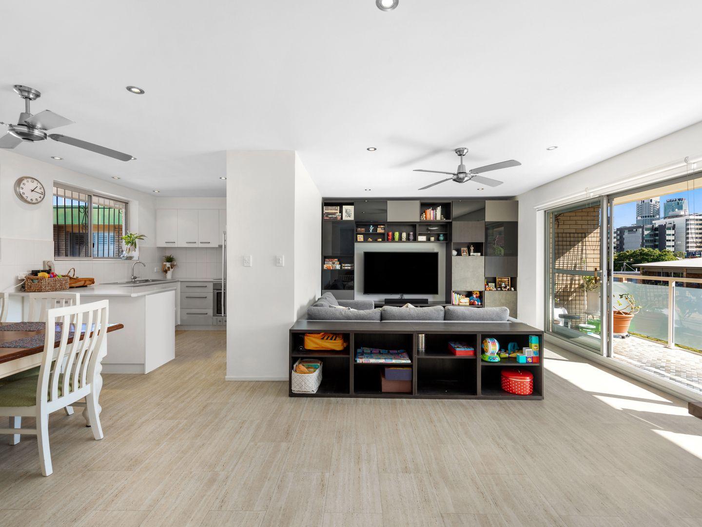 10/439 Bowen Terrace, New Farm QLD 4005, Image 1