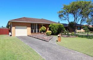 47 Minamurra Drive, Harrington NSW 2427