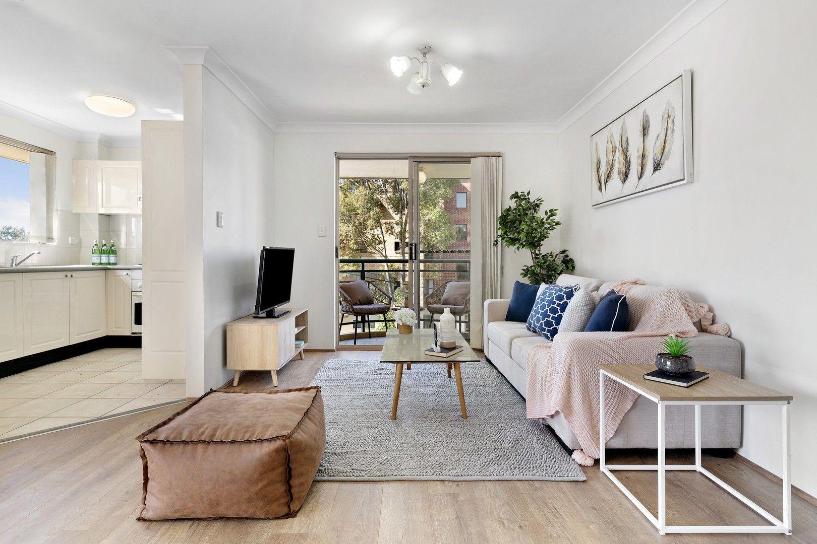 13/8 Catherine Street, Rockdale NSW 2216, Image 0