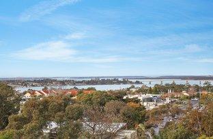 2/8-12 Murralin Lane, Sylvania NSW 2224
