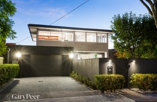 Picture of 43 Eskdale Road, Caulfield North VIC 3161