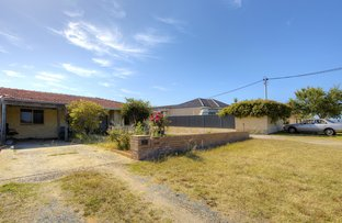 Picture of 26A View Street, Beeliar WA 6164