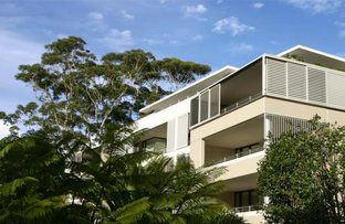 Picture of 57/10 Marian Street, Killara NSW 2071