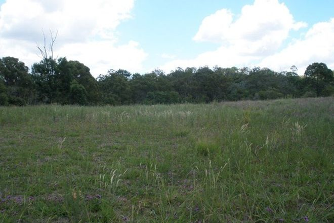 Picture of Lot 146 Pauls Parade, ELLESMERE QLD 4610