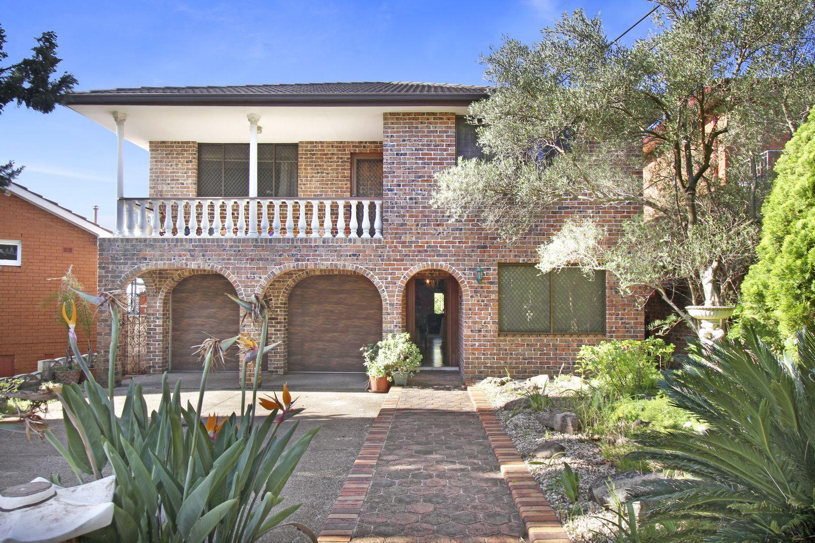 2 Laurina Avenue, Earlwood NSW 2206, Image 0