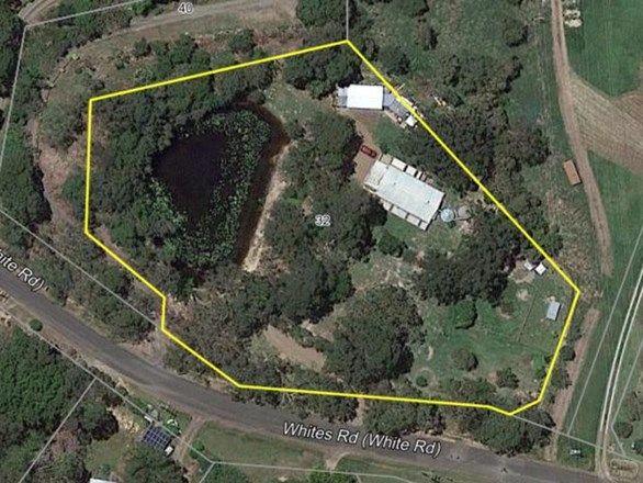 32 Whites Road, Landsborough QLD 4550, Image 0
