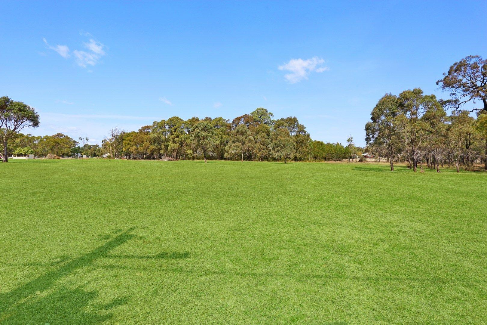 4/218 Hawthorne Road, Bargo NSW 2574, Image 0