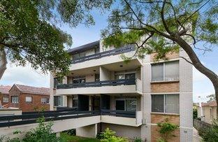 Picture of 4/50 Shadforth Street, Mosman NSW 2088
